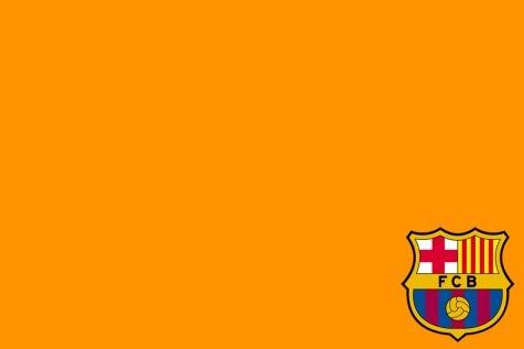 Montagens Fc Barcelona